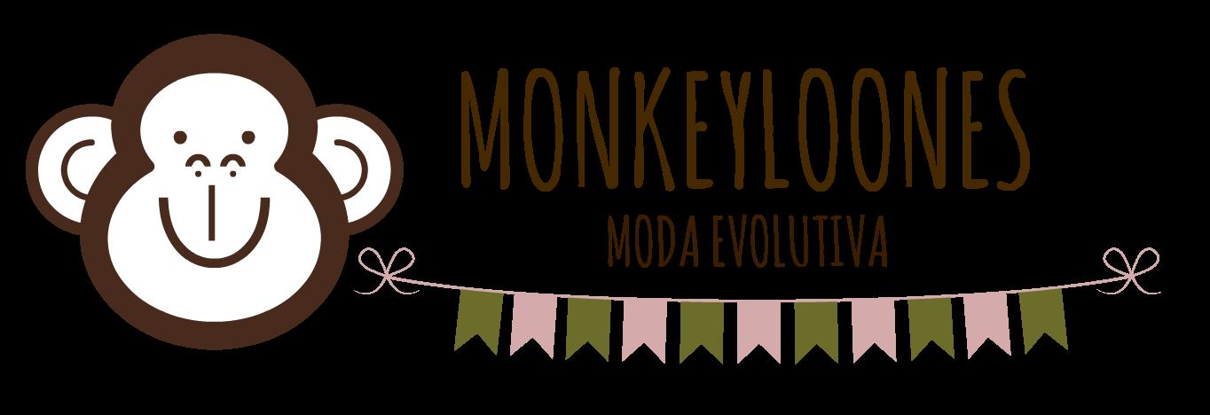 LOGO-monkeyloones