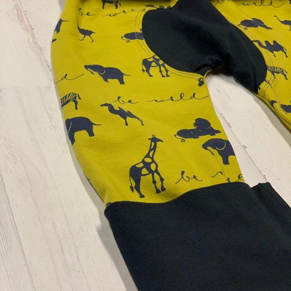 pantalon-evolutivo-animales