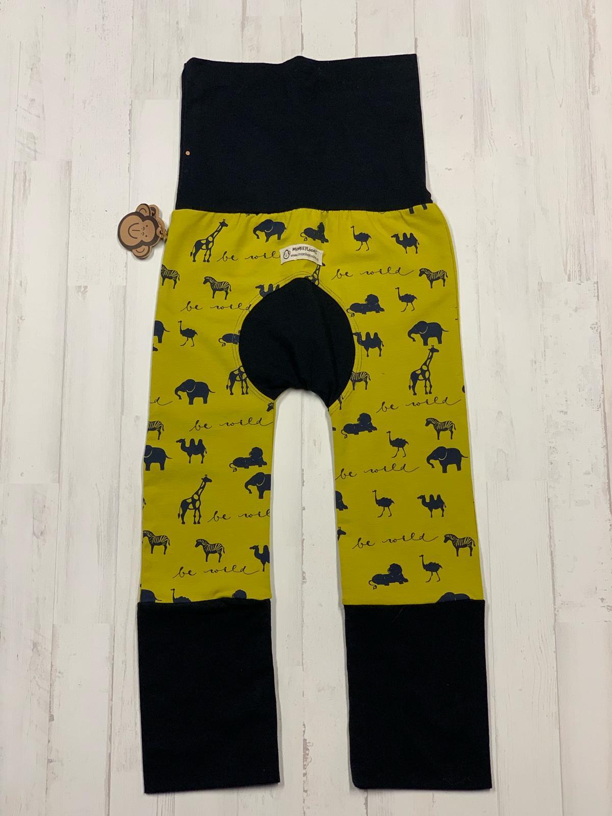 pantalon-animales-3
