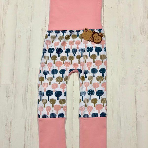 pantalon-arboles-monkeyloones