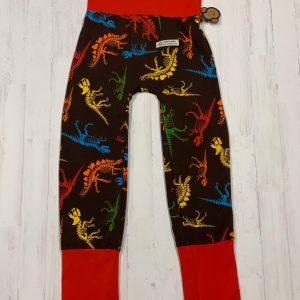 pantalon-dinosaurios-monkeyloones