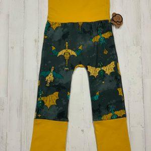 pantalones-dragon