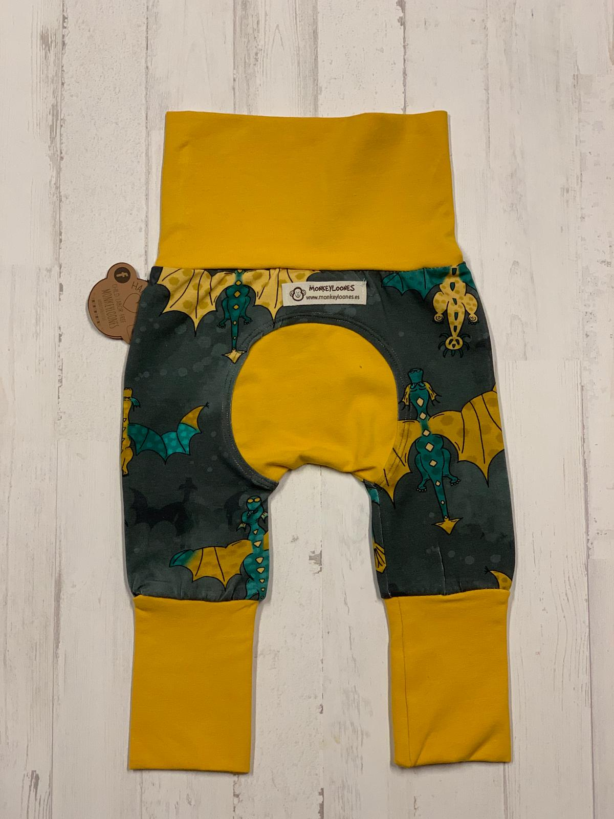pantalones-dragones-mini