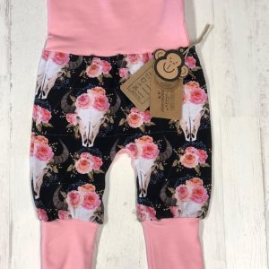 pantalon-evolutivo-monkeyloones