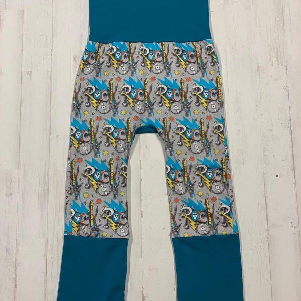 ropa-evolutiva-monkeyloones