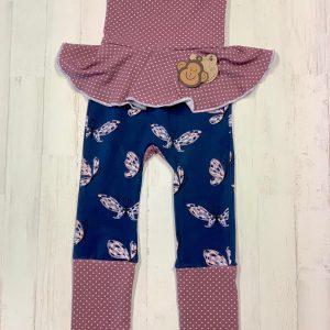 pant-mariposas-y-minifalda