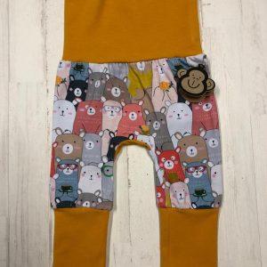 pantalones-evolutivos-osos