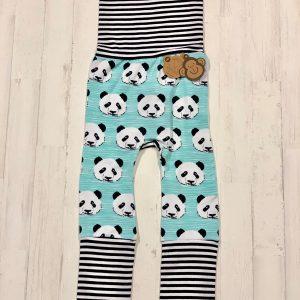 pant-pandas