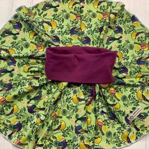falda-pajaros (1)