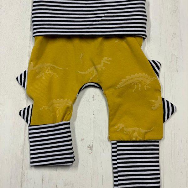 pantalon-mini