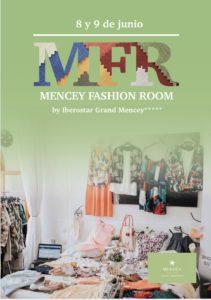 hotel-mencey